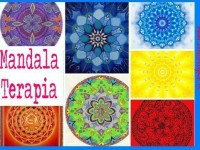 mandalas terapia blog